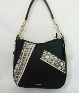 Nine West Avinne Small Hobo DP906 $79