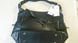 genuine leather purses and handbags shoulder bags
