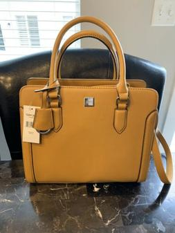 nine west handbag new With Tags Free Shipping