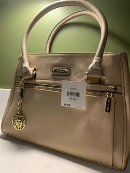 Anne Klein Handbag/Purse New With Tags  Retailed At $79