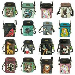 handbags cell phone crossbody purse multicolor handbag