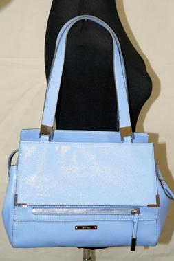 Nine West Handbags Scale Up Tote, , NWT