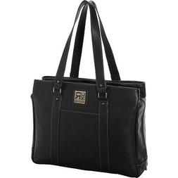 "Kenneth Cole Reaction Hit A Triple Compartment 15"" Women's B"