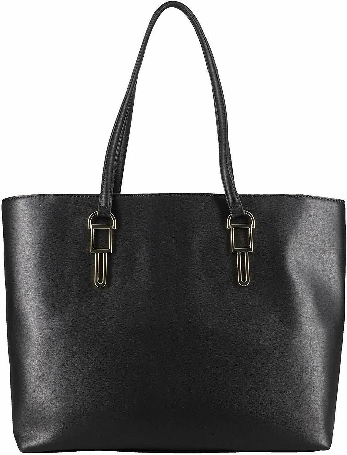 Nine Faux Leather Ultra Chic w/