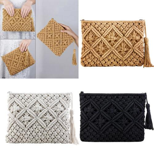 Evening Bags for Women Crossbody Shoulder Clutches
