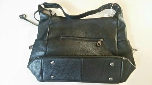 OVER Genuine Leather Purses Bags Women