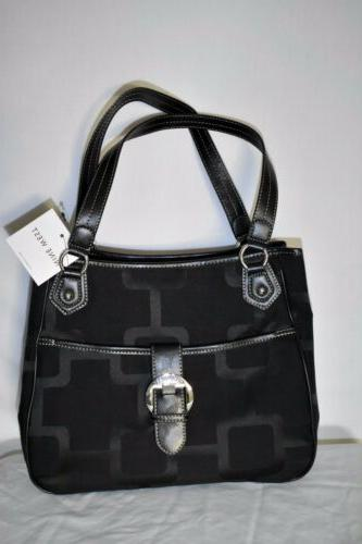 handbag purse retail 84 new with tags