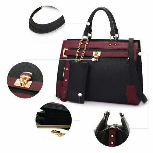 Women Handbags Work Bag