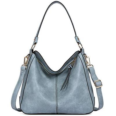 purses and handbags for women designer leather