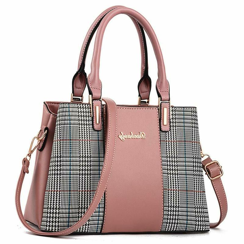 purses and handbags for women shoulder tote
