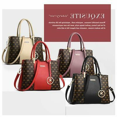 Women and Top Bags Messenger fo