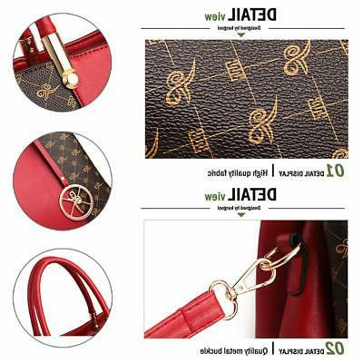 Women and Top Handle Bags fo