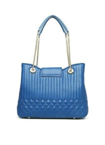Cluci Leather Purses/ Bags