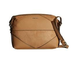 new it s a tie hand bag