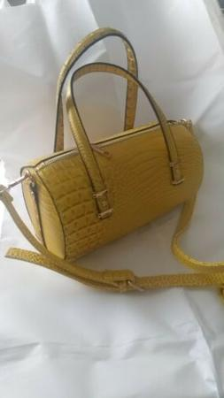 Cato, New purses and handbags whit wallet free shipping.