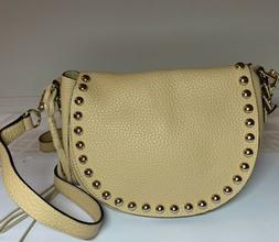 purses and handbags leather