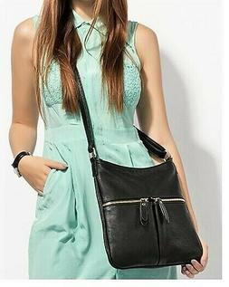 rhnwb1214 women shoulder messenger bag crossbody handbags