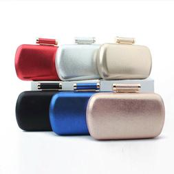 women bags clutches evening bag shoulder messenger fit for w