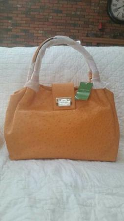 "Kate Spade New York women handbags ""Windsor Square Stevie"""